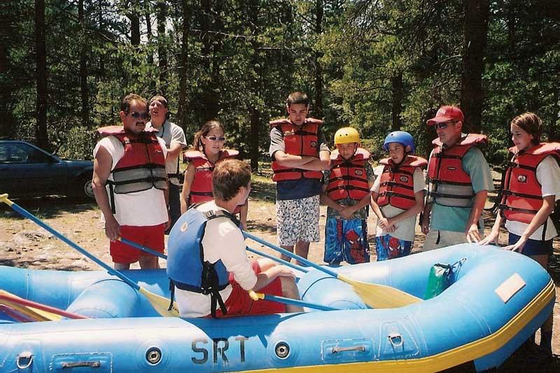 raft-guide