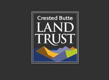 Chris Mikesell Foundation Crested Butte Land Trust