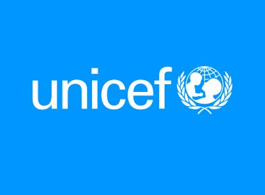 Chris Mikesell Foundation Unicef